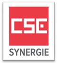 CSE SYNERGIE